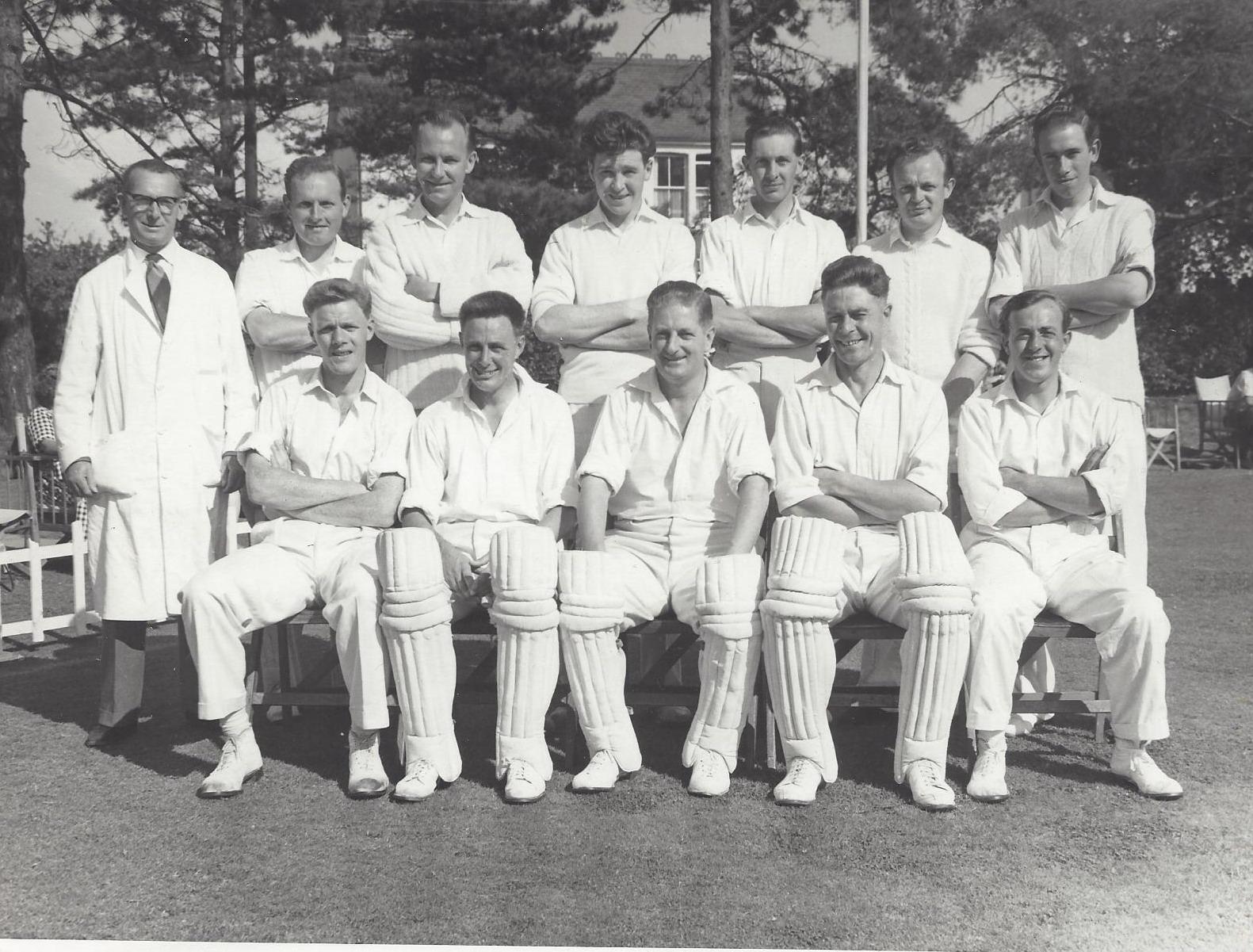 1955-H&TCC