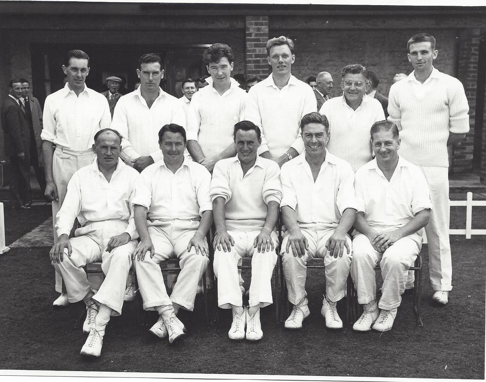 1962-H&TCC
