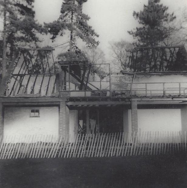 1970-Pavilion Fire-3