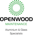 Openwood Maintenance
